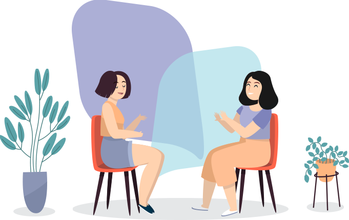 TYHO provides online counselling services in Singapore that are private, convenient and of high quality.