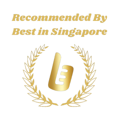 Best in Singapore listing TYHO as one of the top online counselling platforms in Singapore